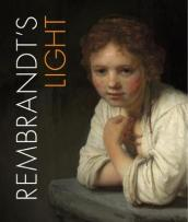 Rembrandt s Light