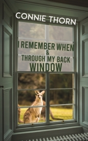 I Remember When and Through My Back Window