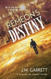 Remeon s Destiny