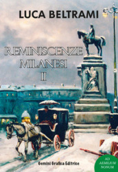 Reminiscenze milanesi. 2.