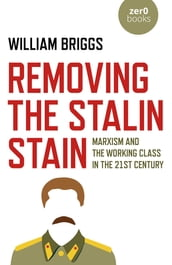 Removing the Stalin Stain
