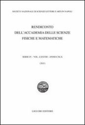 Rendiconto dell