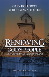 Renewing God s People, 2nd Ed.