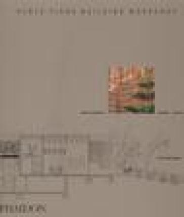 Renzo Piano Building Workshop. Opera completa. 4. - Peter Buchanan | Ericsfund.org