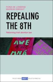 Repealing the 8th