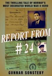 Report from #24
