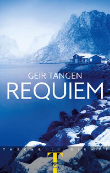 Requiem - Geir Tangen |