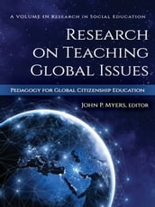 Research on Teaching Global Issues