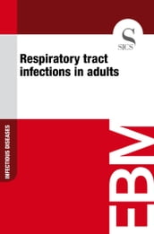 Respiratory Tract Infections in Adults