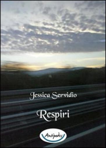 Respiri - Jessica Servidio | Kritjur.org