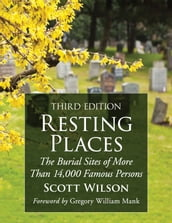 Resting Places