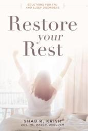 Restore Your Rest