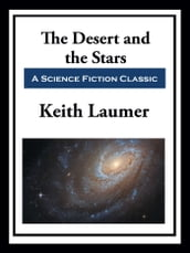 Retief: The Desert and the Stars