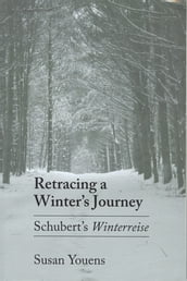 Retracing a Winter s Journey