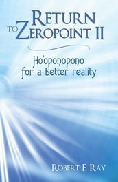 Return to Zeropoint Ii