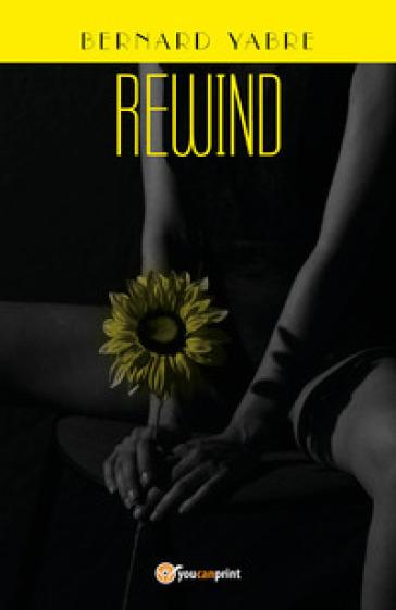 Rewind - Bernard Yabre | Jonathanterrington.com