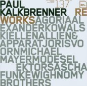 /Reworks/Paul-Kalkbrenner/ 066195671372