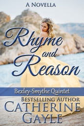 Rhyme and Reason