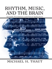 Rhythm, Music, and the Brain