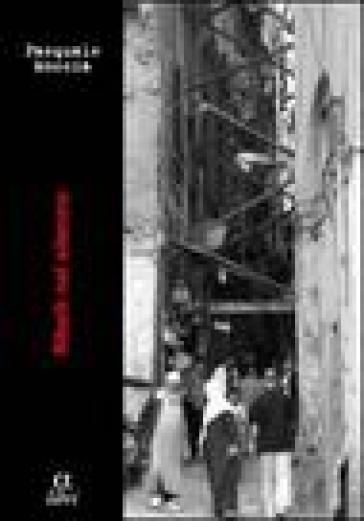 Ribelli nel silenzio - Pasquale Moccia  