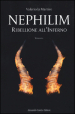 Ribellione all inferno. Nephilim