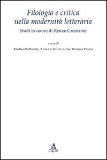 Ricerche di pedagogia e didattica (2012). 7.
