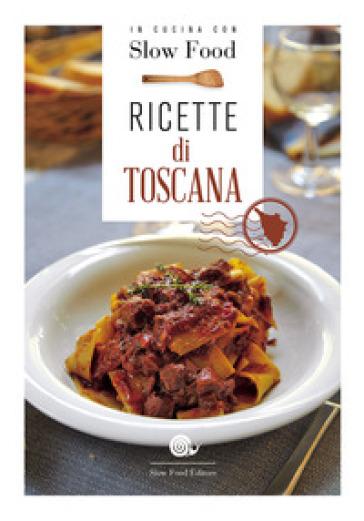 Ricette di Toscana - B. Minerdo | Ericsfund.org