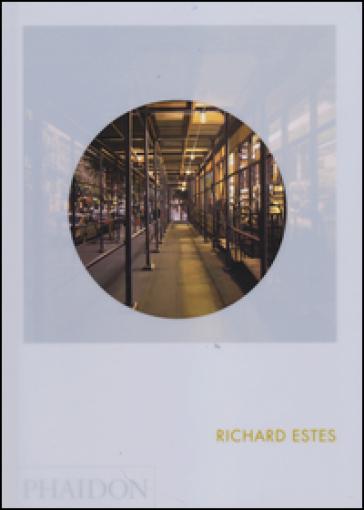 Richard Estes - Linda Chase |
