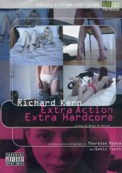/Richard-Kern-Extra-action/na/ 803270621421