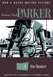 Richard Stark s Parker The Hunter