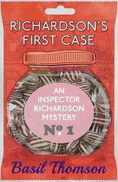 Richardson s First Case