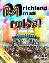 Richland Mall Rules
