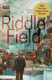 Riddle Field