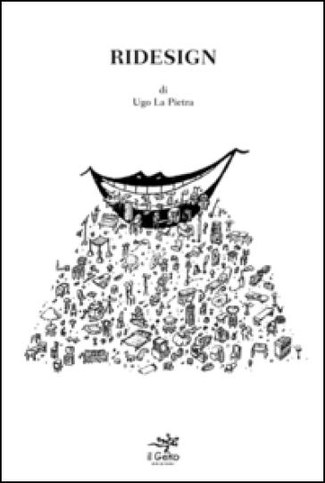 Ridesign - Ugo La Pietra  