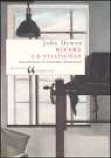 Rifare la filosofia - John Dewey pdf epub