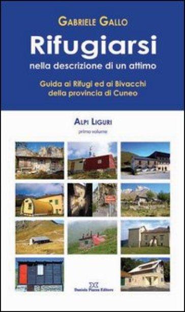 Rifugiarsi - Gabriele Gallo | Rochesterscifianimecon.com
