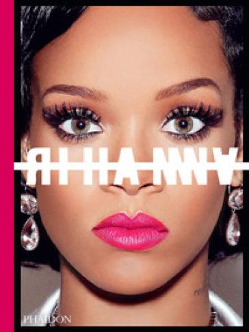 Rihanna. Ediz. illustrata - J. O Hill |