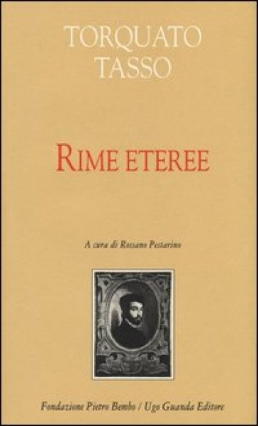 Rime eteree
