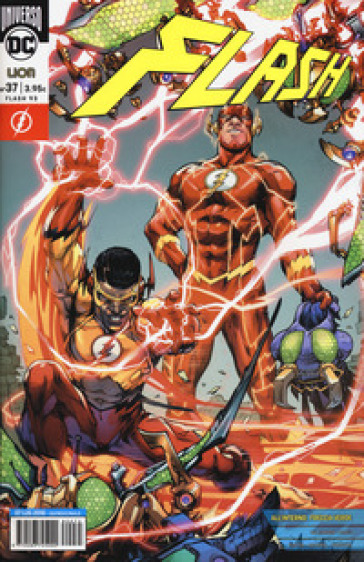 Rinascita. Flash. 37. - A. Astero | Jonathanterrington.com