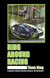 Ring Around Racing