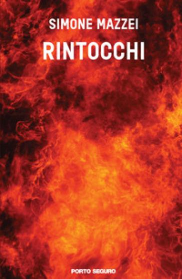 Rintocchi - Simone Mazzei |