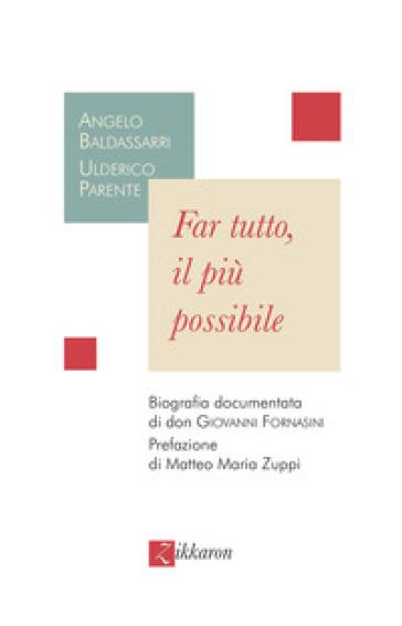 Risalire a Monte Sole. Memorie e prospettive ecclesiali - Angelo Baldassarri |