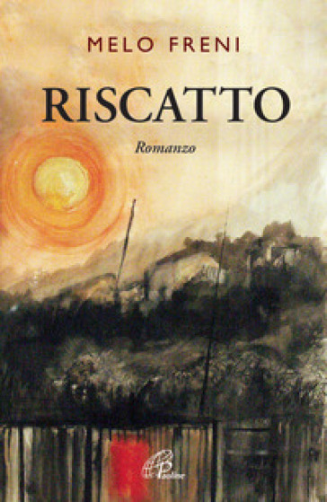 Riscatto - Melo Freni |