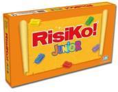 Risiko! Junior