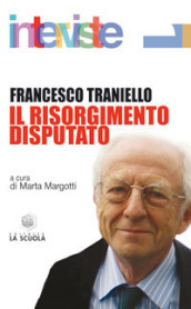 Risorgimento disputato