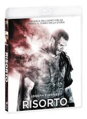 Risorto (Blu-Ray)