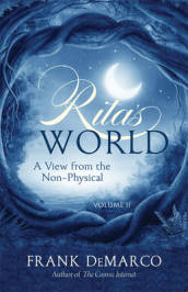 Rita s World Volume II