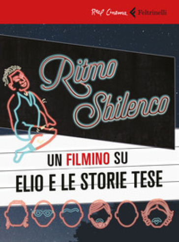 Ritmo sbilenco - Mattia Colombo   Thecosgala.com