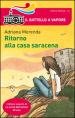 Ritorno alla casa saracena: libro