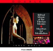 http://www.inmondadori.it/img/Ritual-music-of-the-tibetan-Miscellanee/ea007611961006/BL/BL/08/ZOM/